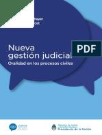 ORALIDAD PROCESOS CIVILES.pdf