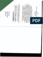 CAVALIERE - Direito Penal Europeu (1)