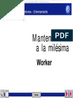 manual-mantenimiento-camiones-vw-estructura-componentes-motores-mwm-cummins-embrague-caja-cambios-transmision-sistemas.pdf