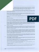 BNBC_Part06_9_of_9.pdf