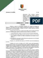 05422_08_Citacao_Postal_gcunha_AC2-TC.pdf