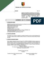 01990_09_Citacao_Postal_jcampelo_AC2-TC.pdf