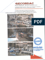 ESTUDIOS DE SUELO 04.pdf