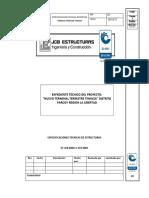 EETT FINAL REV 06.12.pdf