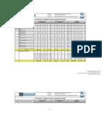 METRADO MOV. TIERRAS.pdf