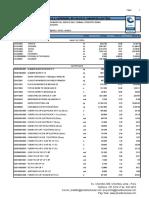 RELACION DE INSUMOS.pdf
