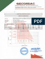ESTUDIOS DE SUELO 03.pdf