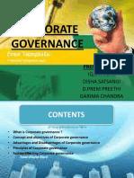 corporategovernance-120813100345-phpapp02