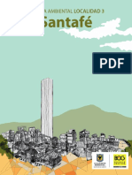 SantaFeAgendaAmbientalLocal.pdf