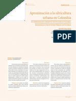 Dialnet-AproximacionALaSilviculturaUrbanaEnColombia-5001851