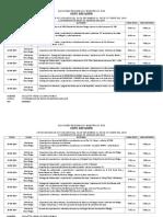 Cronograma de Actividades Yuli (1)