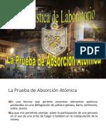 Prueba de Absorcion Atomica (1)