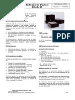 K0016_-_Indicadores_Digitais_DG48-DG96_(Rev1.1).pdf