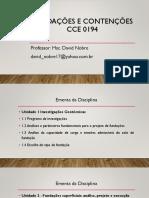 FUNDAÇÕES E CONTENÇÕES - Aula 1 - ppt.pptx