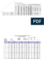 Calculo Mec Estructuras Madera (MT MRT 35 12)13 2