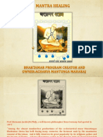 Bhakta Mar