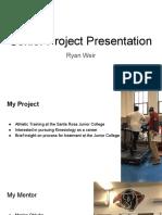 untitled presentation