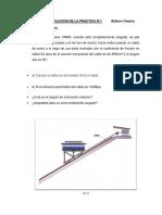 SOLUCION DE LA PRACTICA N° 01 - RSISTENCIA.pdf