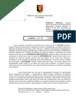 07632_08_Citacao_Postal_rfernandes_AC2-TC.pdf