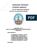 avance del informe- FINAL 1.doc