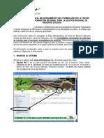 Instrucciones Formulario Rh1