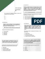 PRACTICA DE EXAMENES.docx