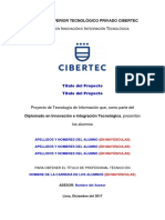 Informe de proyecto final (5).docx