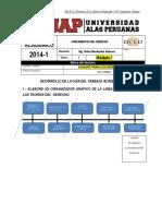 trabajo de fundamentos del derecho.docx