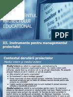 MPE 3.pdf