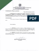 Projeto Pedagogico do Curso Tecnico em Multimidia.pdf