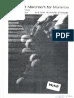 docslide.com.br_leigh-howard-stevens-method-of-movement-for-marimba.pdf