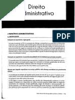 DAD - JURIS.pdf