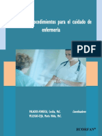 Tecnicas y procedimientos para el cuidado de enfermería 2.pdf