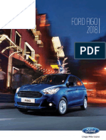 fmx-figo-2018-catalogo.pdf