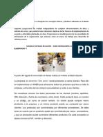 Actividad 6 - Ejercicios MER.docx