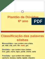 Plantao de Duvidas_acentuacao