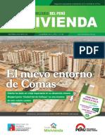revista-2058