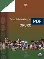 Oruro CENSO 2012_web.pdf