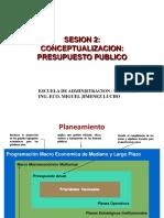 Sesion 2 Presup Publico_1