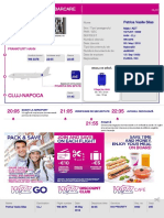 BoardingCard 167175670 HHN CLJ
