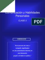COMUNICACION_Y_HABILIDADES_SOCIALES_C2_1_1_ (1).ppt