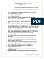 SOP_F&B_18_SERVICE_SQuareConsulting_TFC.pdf