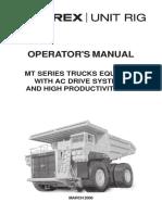 147159963-AC-Operator-Manual.pdf