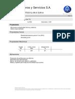 cua1.pdf