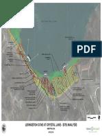 Levingston Cove- Parks Commission 4-23-18