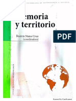 Márquez Pérez, Ana Isabel - Memorias Del Mar