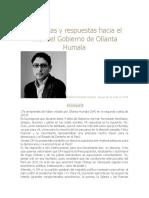 Preguntas-y-respuestas-hacia-el-final-del-Gobierno-de-Ollanta-Humala (1).docx