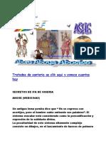 106589421-Secretos-de-Ifa-de-Nigeria.docx