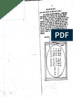 138350830 Libro Negro Completo