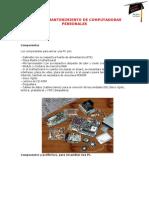 ARMADO DE UN EQUIPO.pdf